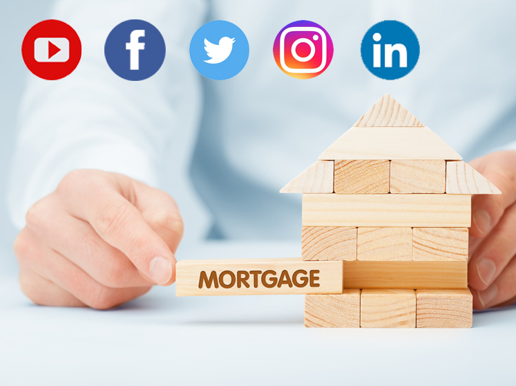 Fixed rate mortgages find favour