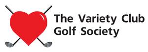 Variety Club 1