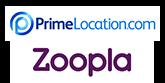 prime zoopla