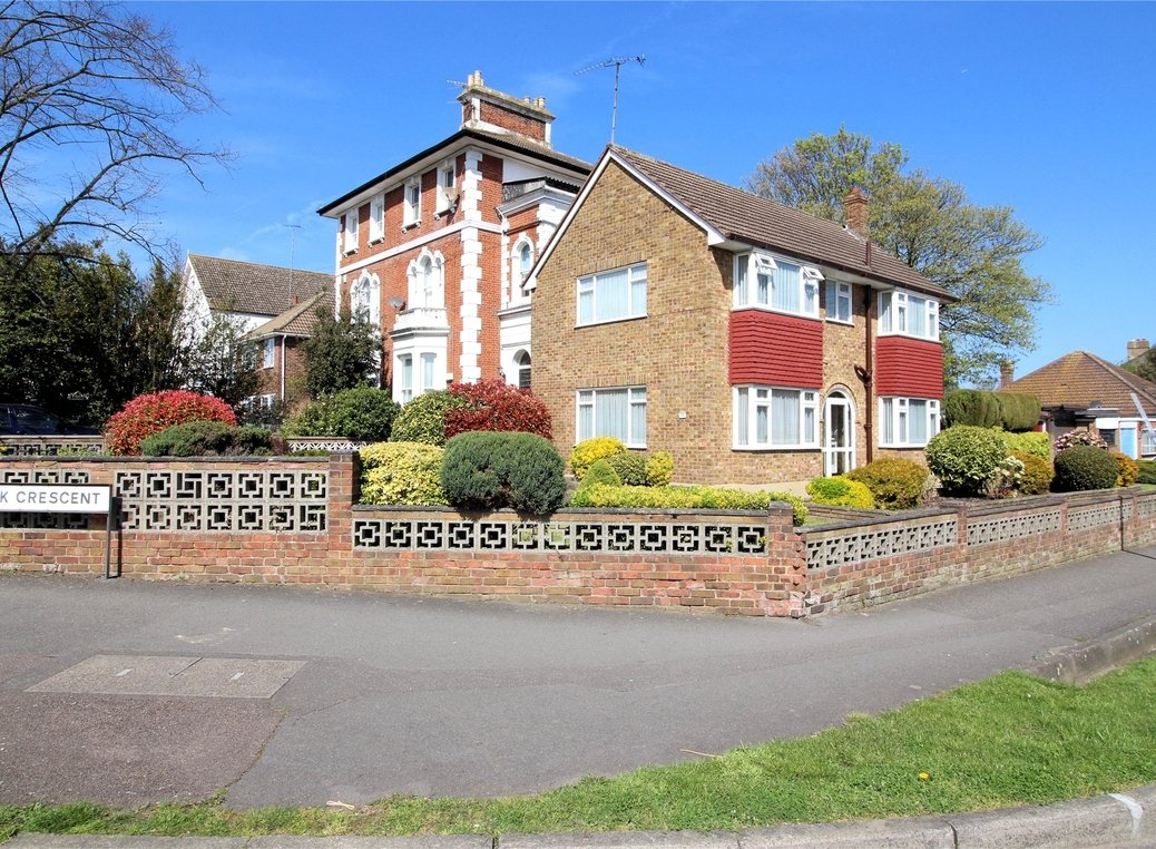 House For Sale In Slade Green