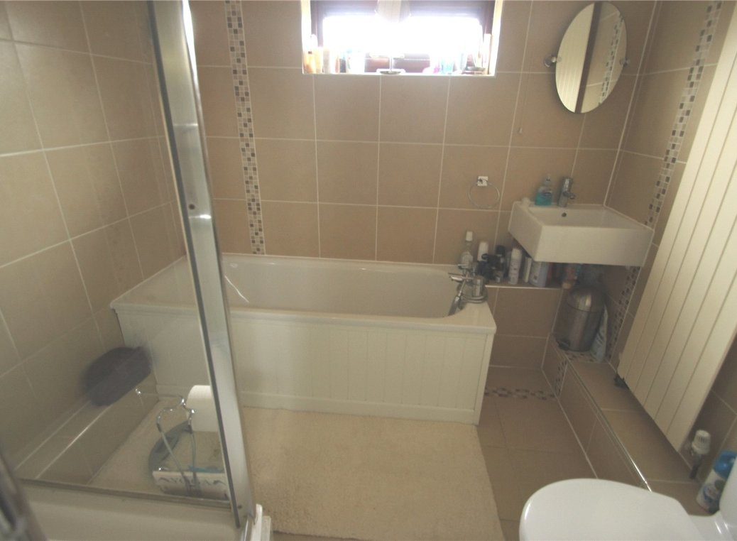 Property For Sale In Cliffe Woods Robinson Jackson