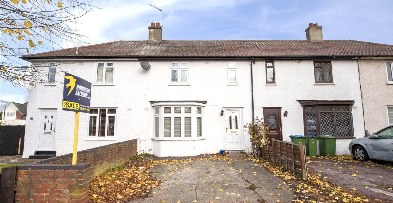 House for sale in rochester way eltham london se9 for 11 jackson terrace freehold nj