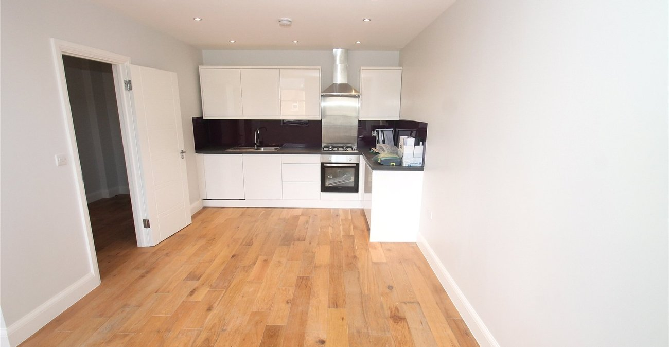 Property For Sale In The Grove Gravesend Kent Da12