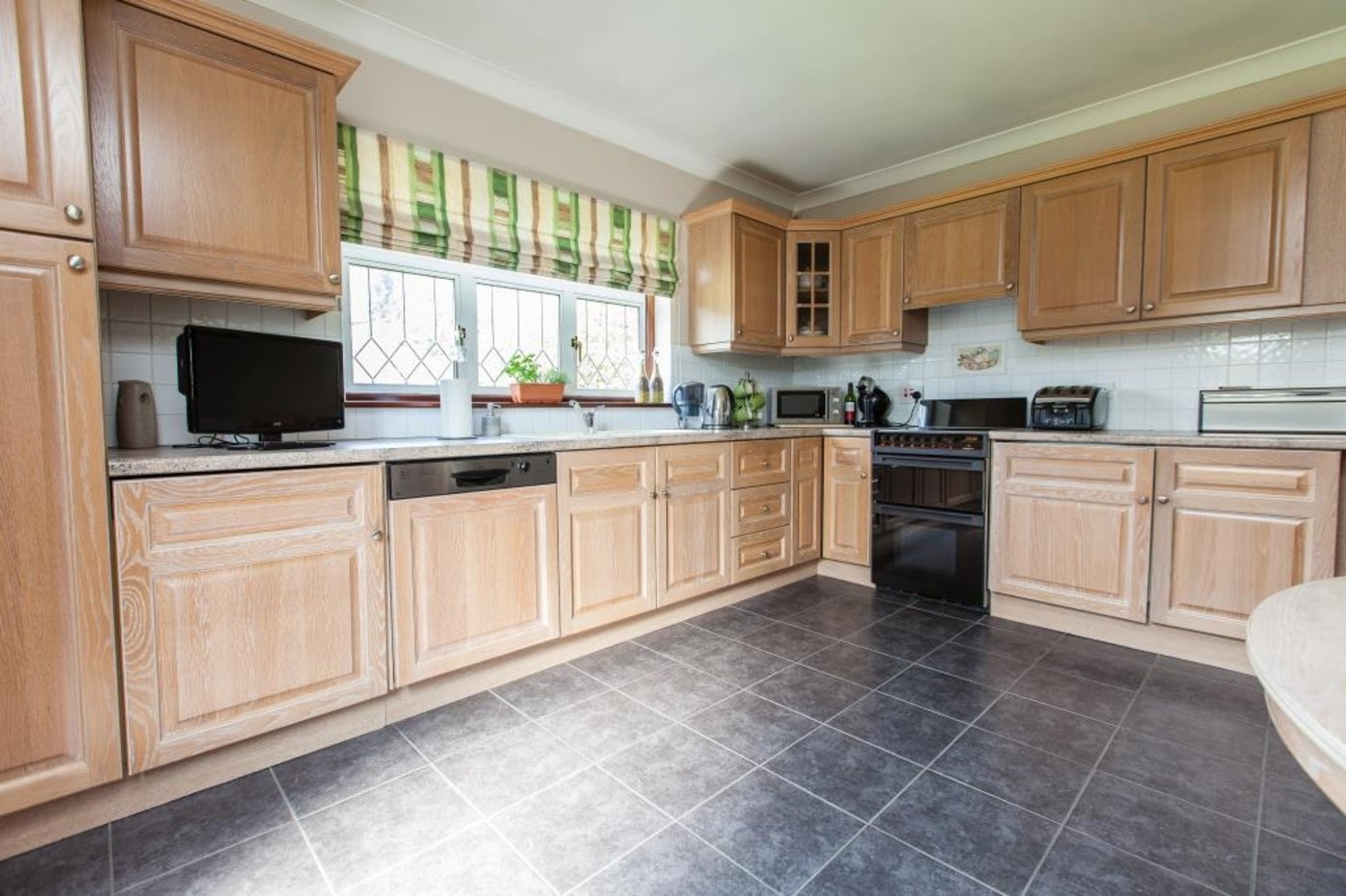 House For Sale In Christchurch Road West Dartford Kent