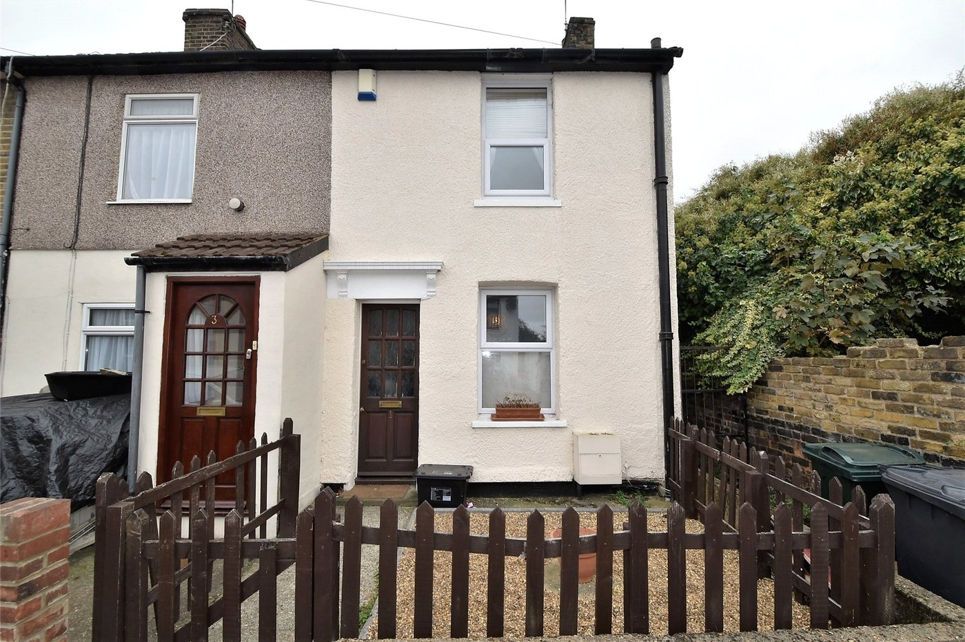 House for sale in colney road dartford kent da1 for 11 jackson terrace freehold nj