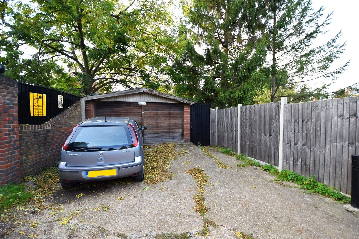 House for sale in swanley lane swanley kent br8 for 11 jackson terrace freehold nj