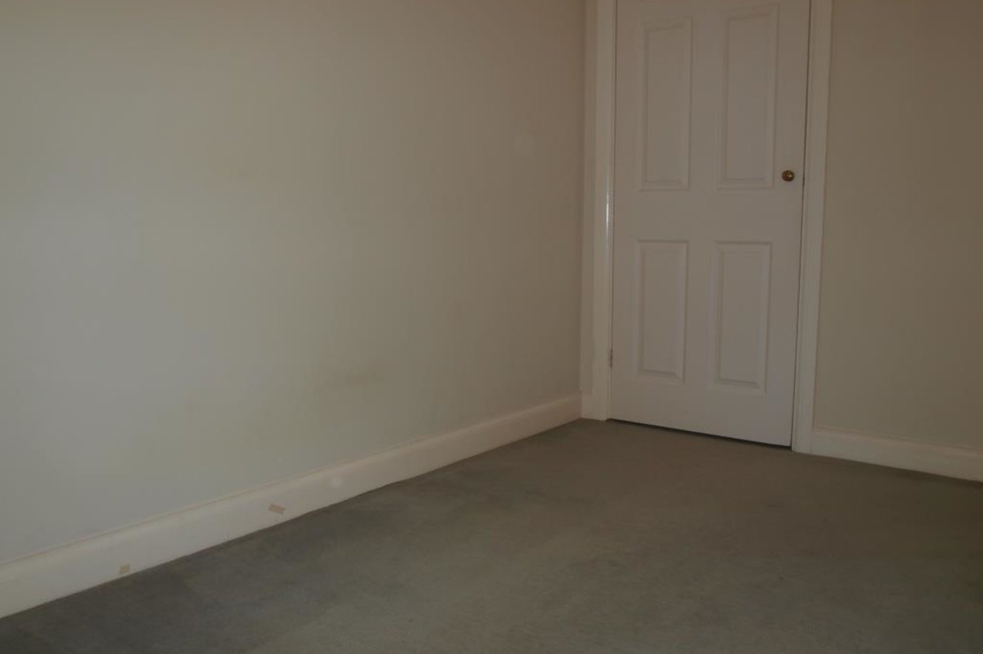 Rooms To Rent In Strood